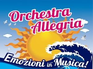 Orchestra-Allegria-per-web